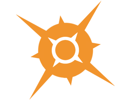 Pokemon sun png. Which one would you