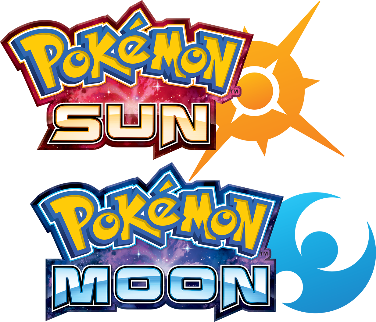 Pokemon sun png. Some teas and quiet