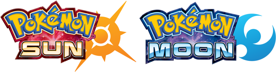 Pokemon sun png. Download and moon leak