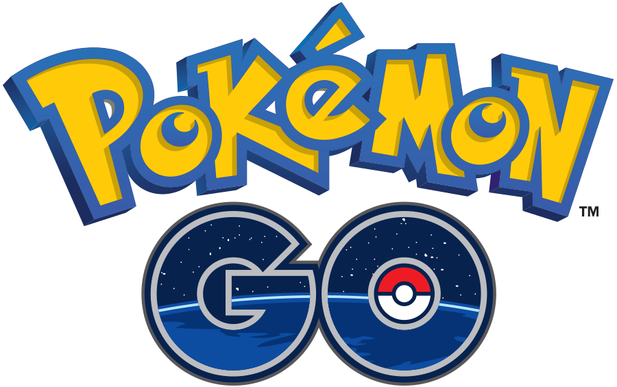 Pokemon symbol png. Get up active and