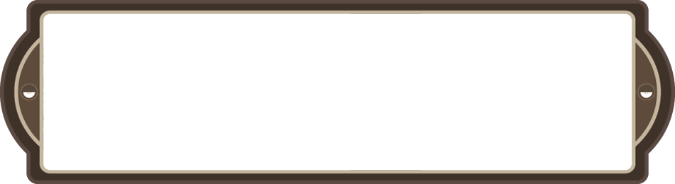 Pokemon text box png. Welcome to the toro