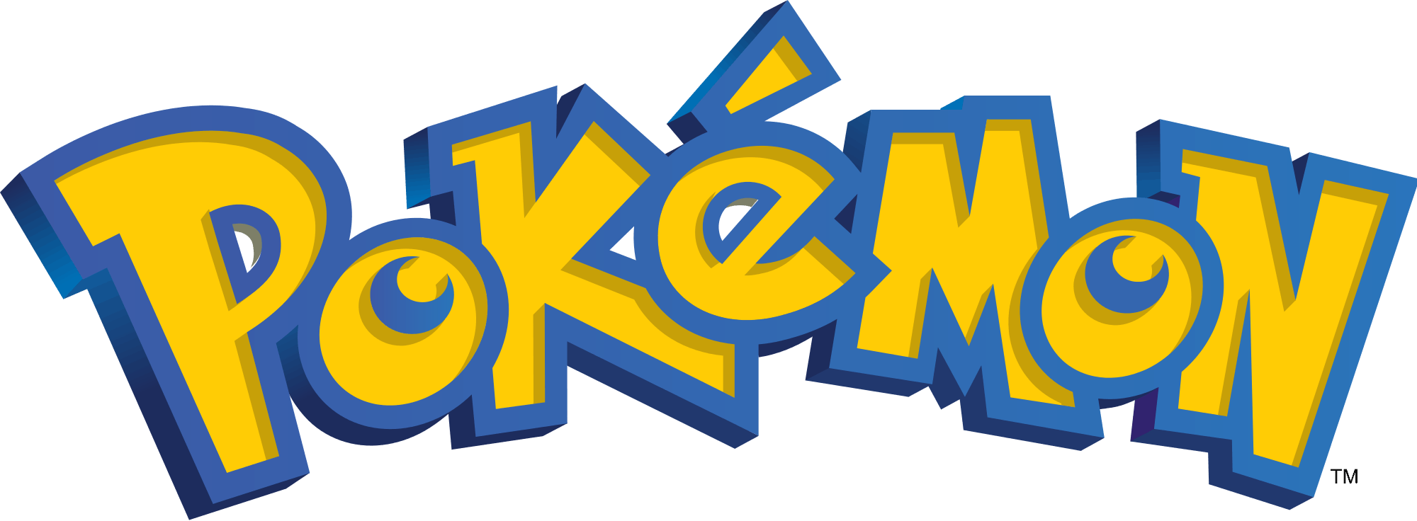 Pokemon yellow logo png. Nintendo switch to be