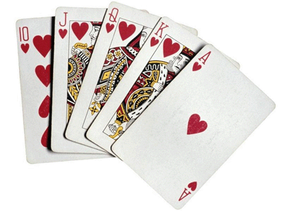 Poker cards png. Images free download card