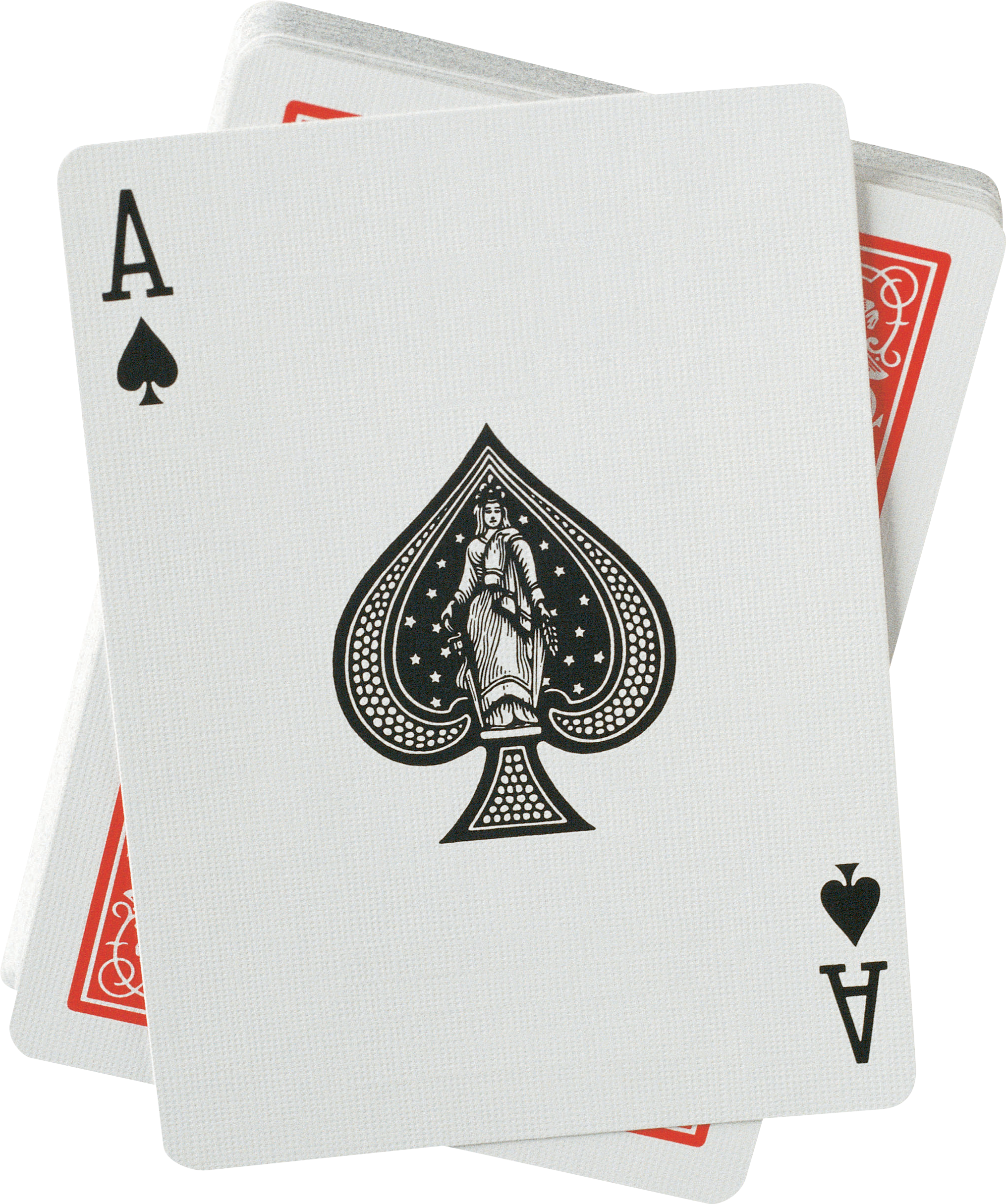 Poker card png. Cards images free download