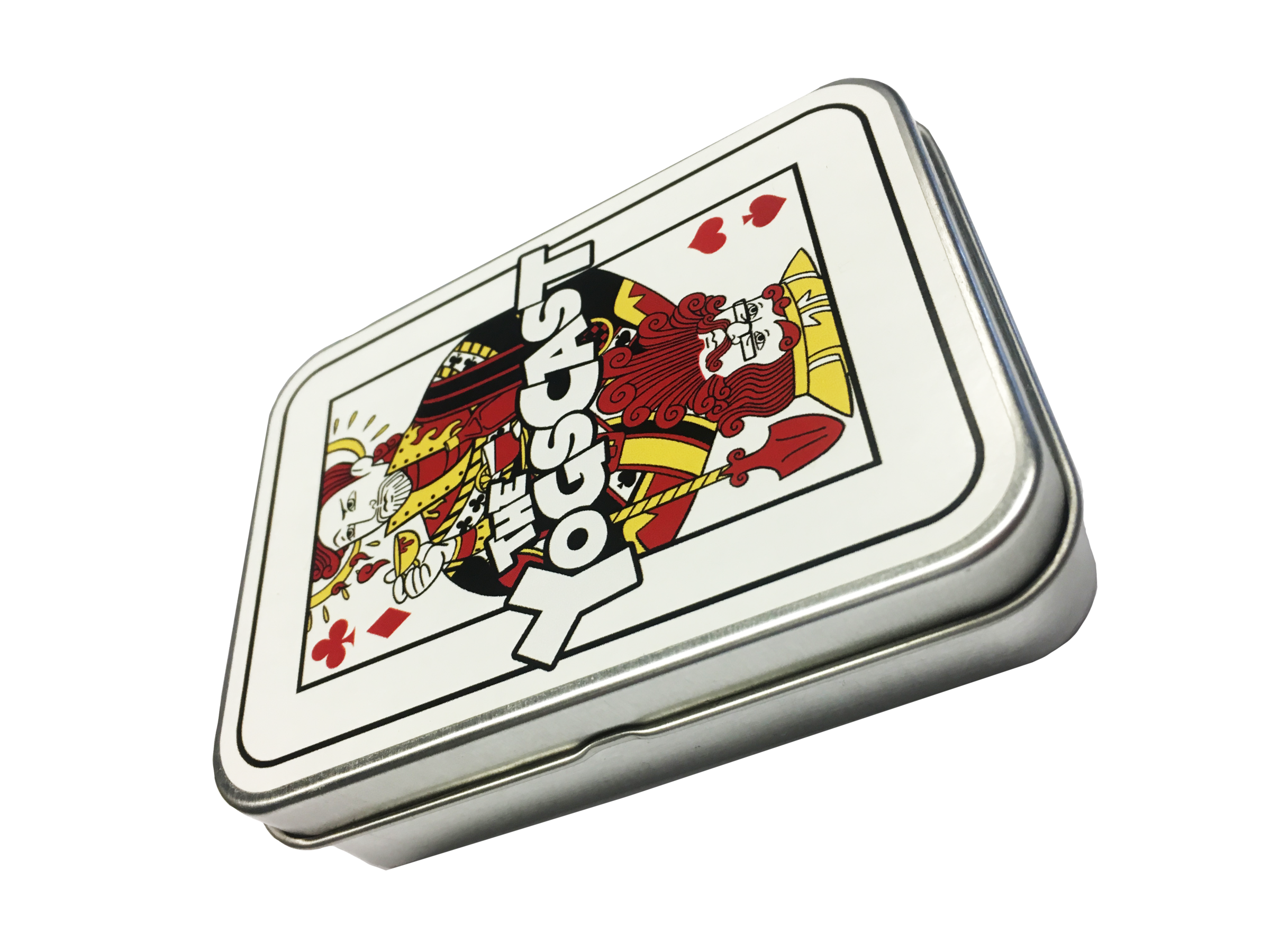 Poker cards animation png. Yogscast