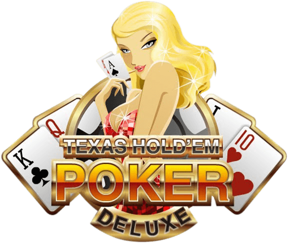 Poker cards animation png. Texas holdem deluxe on
