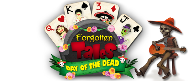 Poker cards animation png. Forgotten tales day of