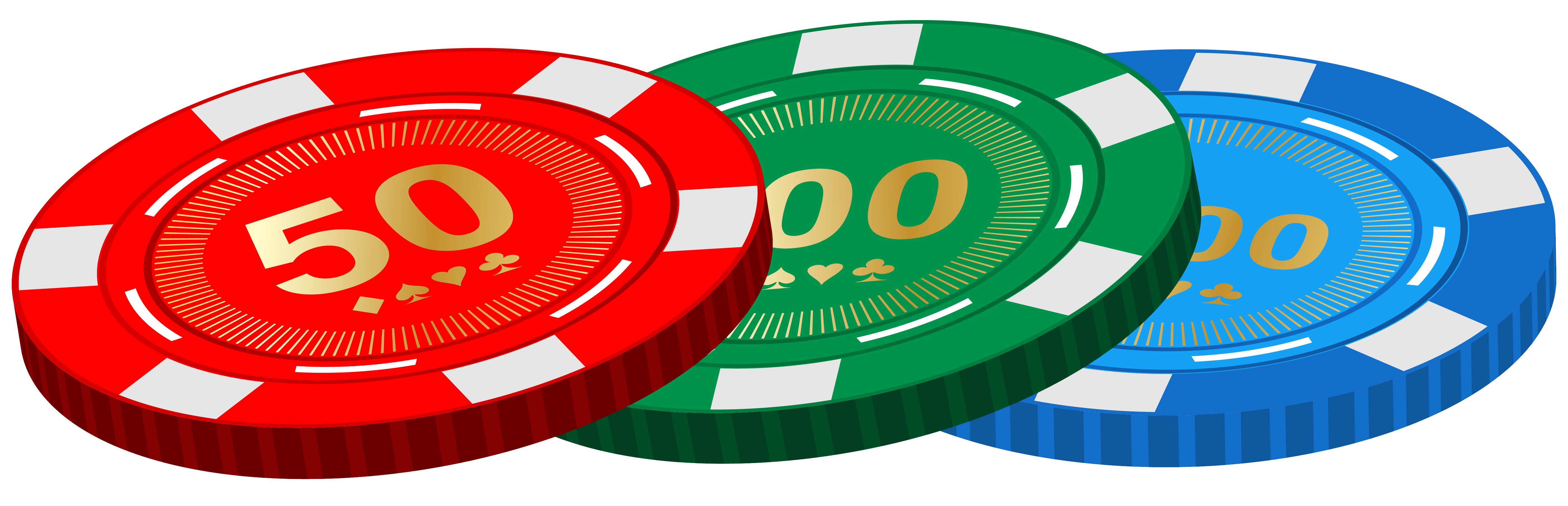 Casino poker best web. Chips clipart png clipart library download