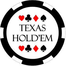 Poker clipart texas holdem. Wingchesters aurora cardcliparttexasholdempng