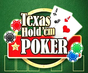 Poker clipart texas holdem. Pencil and in color