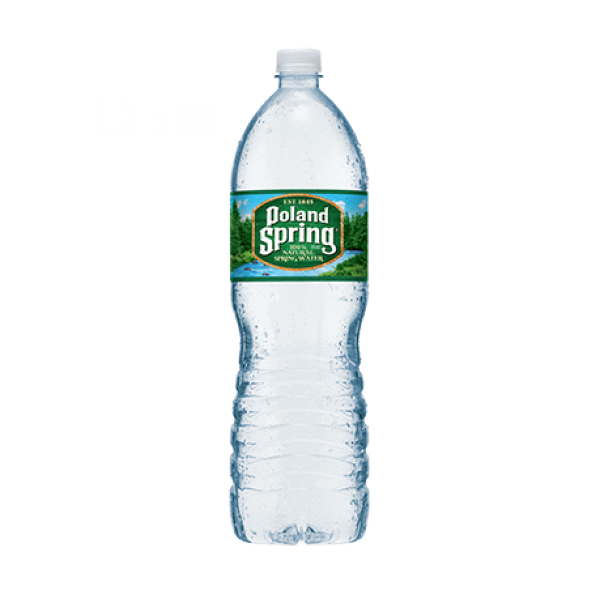 Poland spring png. Water x l more