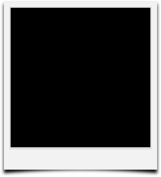 polaroid png rectangle