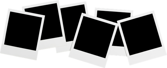 Polaroid picture clipart blank. Free premium stock photos