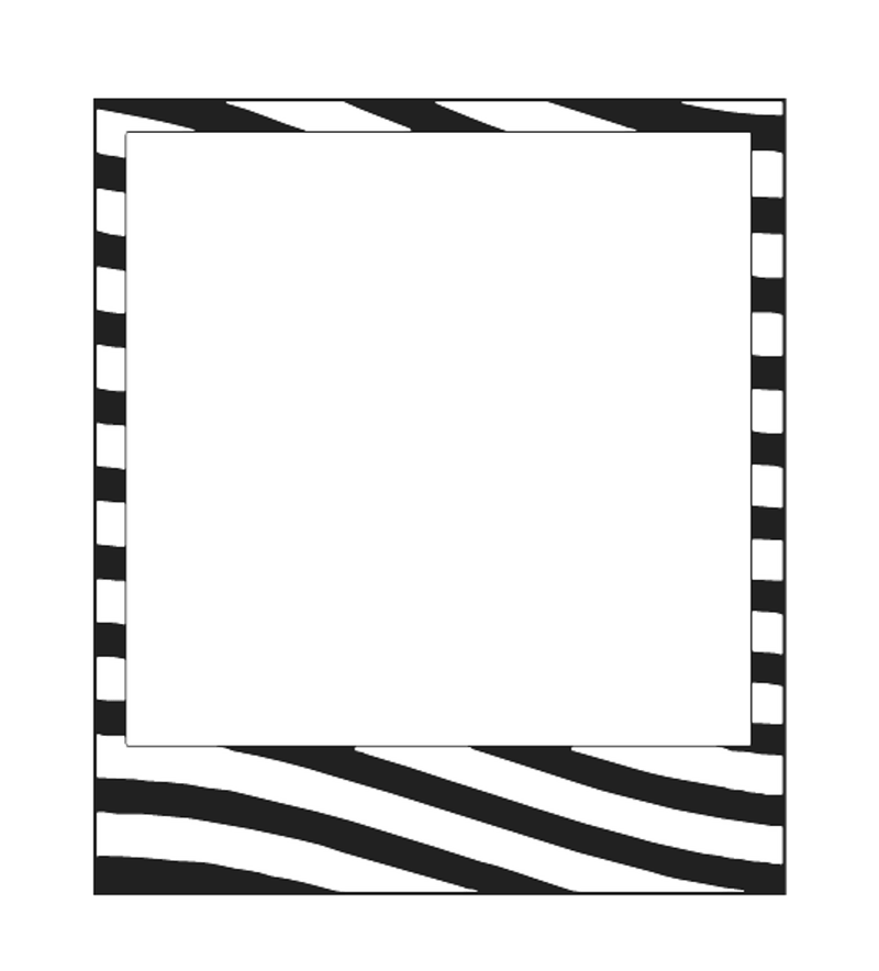 Polaroid picture clipart cute. Frame framebob org png