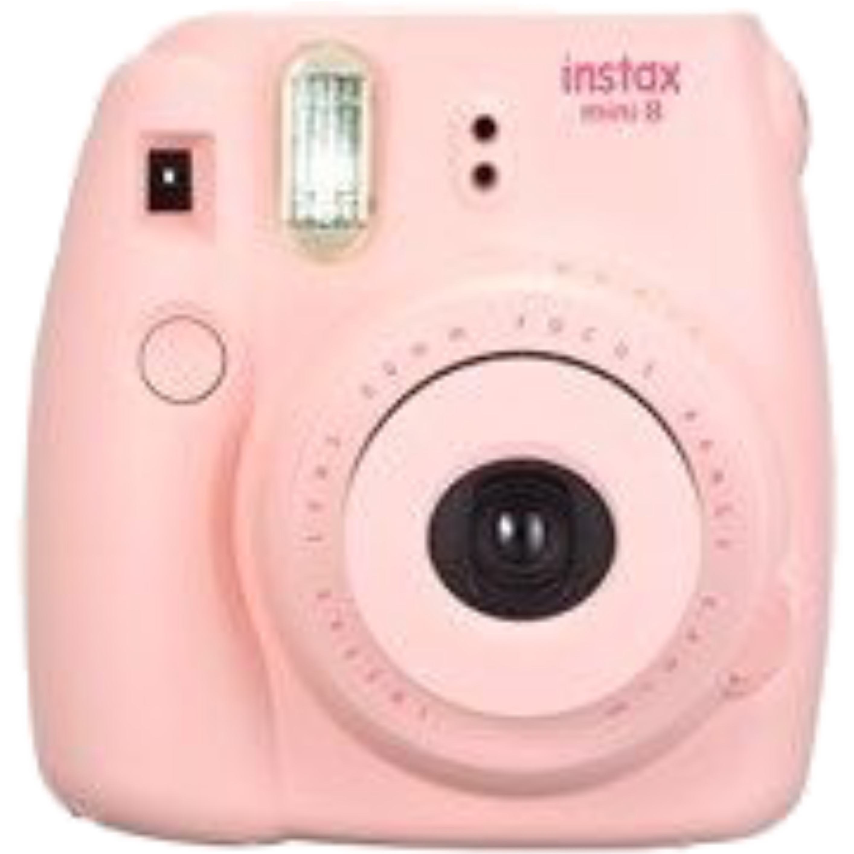 Polaroid clipart instant camera. Instax soft pink aesthetic
