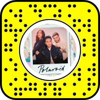 Polaroid clipart pinned. Jonas blue on twitter