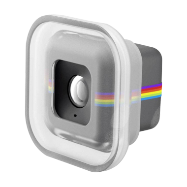 Polaroid cube png. Deals on and eye