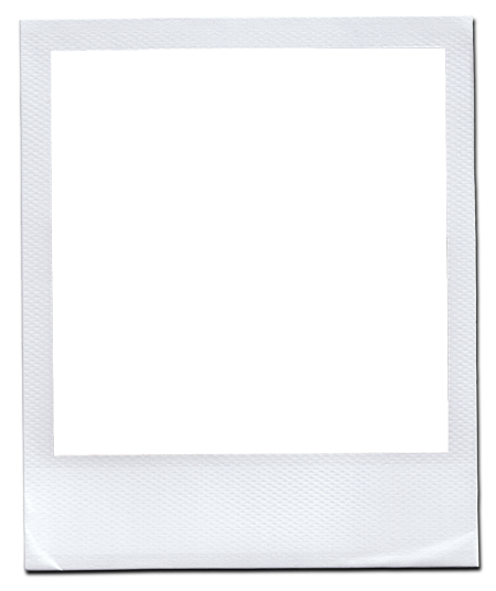 Polaroid film png. New frame by suicdekng