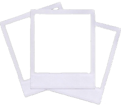 Polaroid picture clipart aesthetic. Transparent tumblr transparents