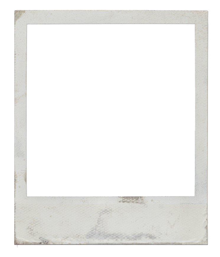 Polaroid picture frame png. Frames mirror light corporation