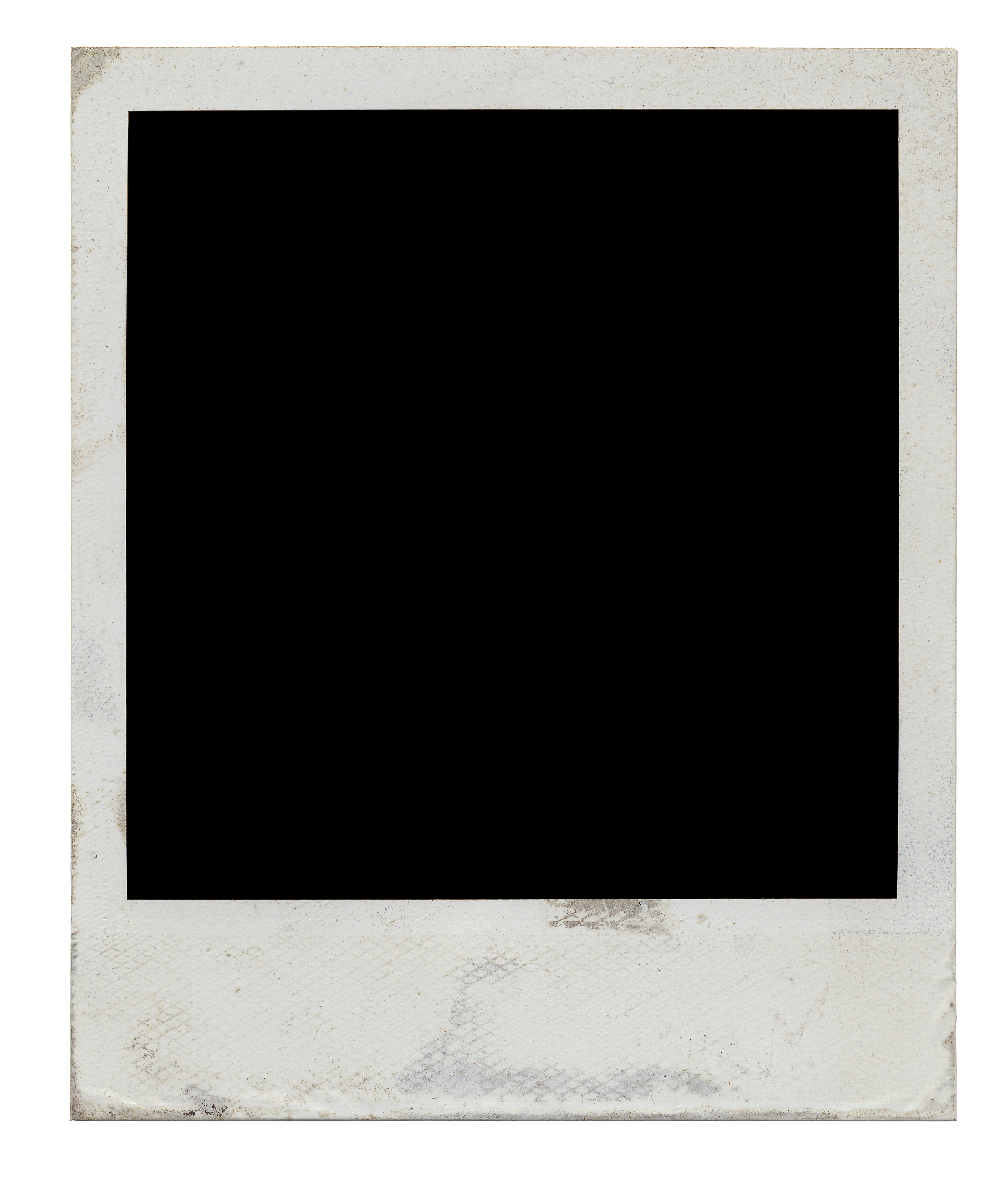 Polaroid picture png blank. Index of geekgirls temp