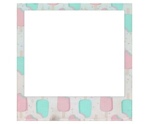 Polaroid picture png cute. Images about frames