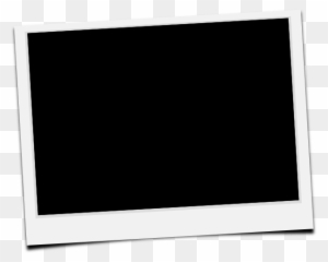 Polaroid png blank. Images in collection page