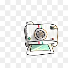 Polaroid picture png cartoon. Vectors psd and clipart