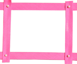 Polaroid picture png pink. Images about frame