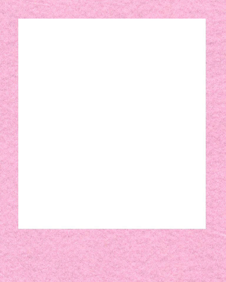 Polaroid picture png pink. Pin by dai d