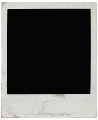 Polaroid picture png real. Uploaded by baby plant