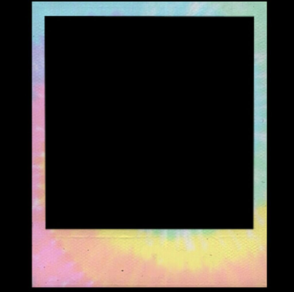 Polaroid picture png transparent background. Frame google search frames