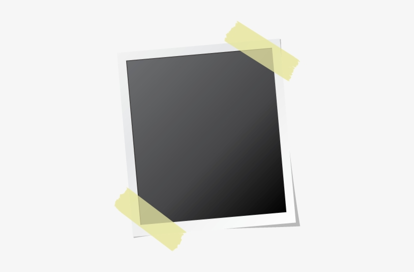 Polaroid png transparent background. What is snapshot testing