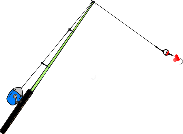20 fishing clip rod for free download on ya webdesign