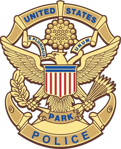 Police badge logo png. File of the united