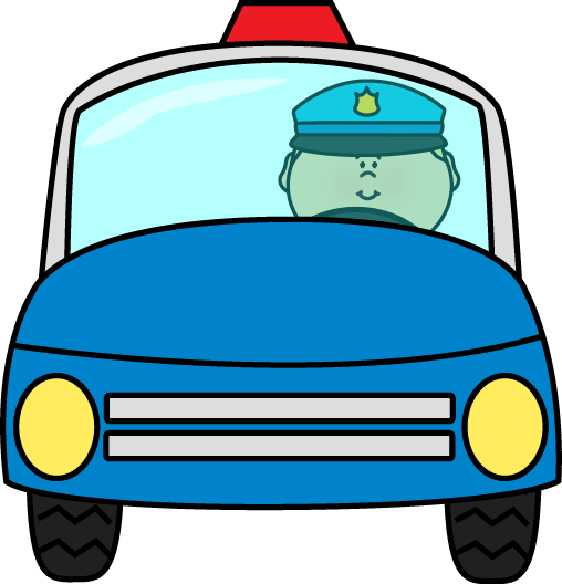 Police clipart cute. Clip art images officer