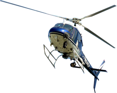 Police helicopter png. Helicopters image free download