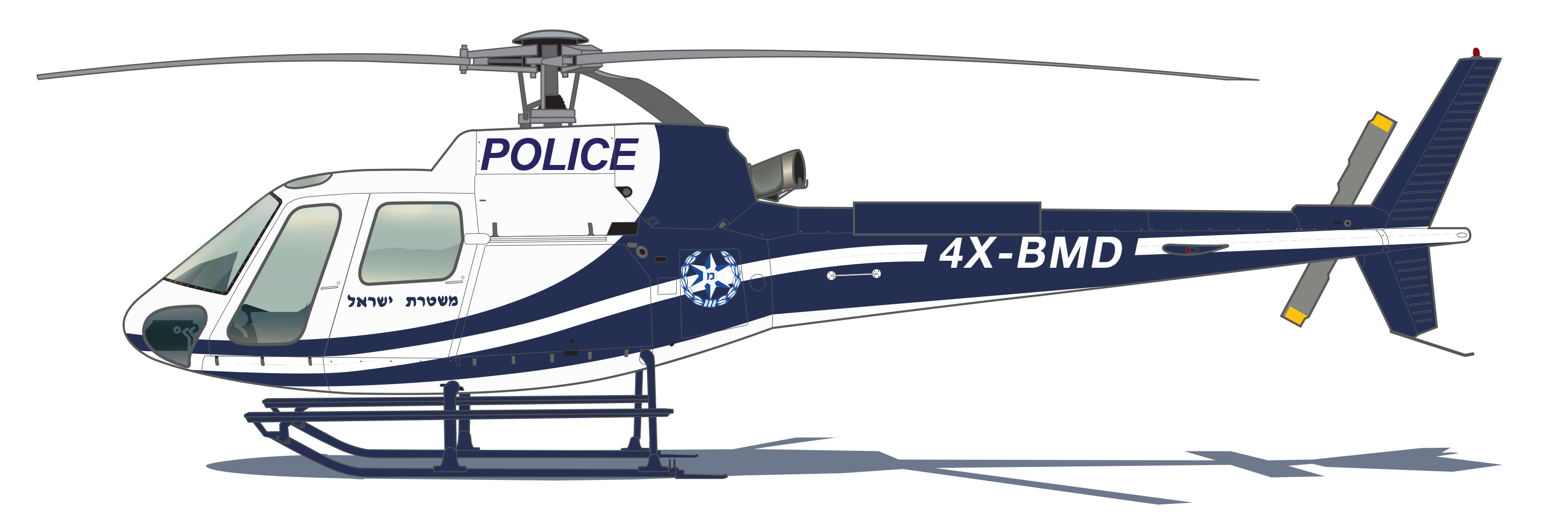 Drawing helicopters police helicopter. Png clipart download free