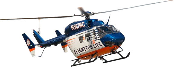 Police helicopter png. Crashes at wisconsin airport