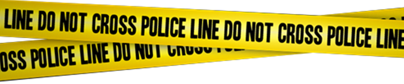 Police line do not cross png. Tape images free download