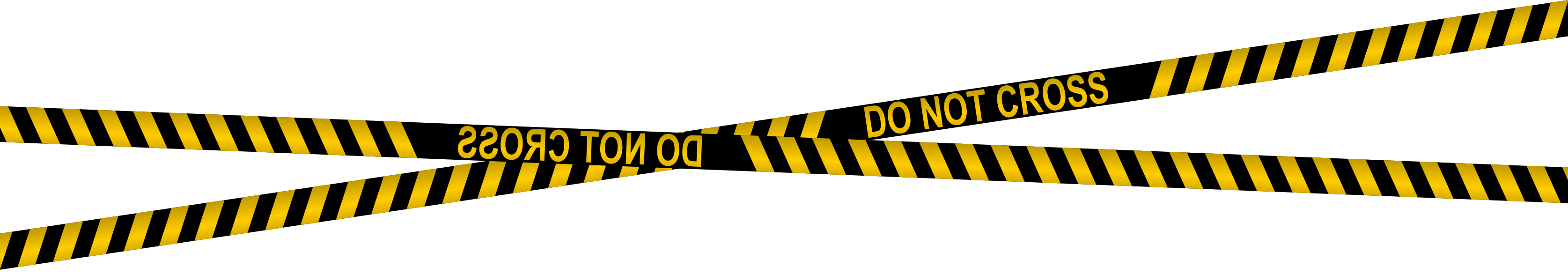 tape texture png