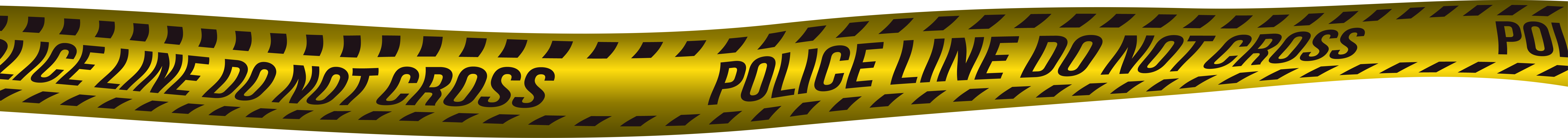 Tape images free download. Police line png jpg free stock