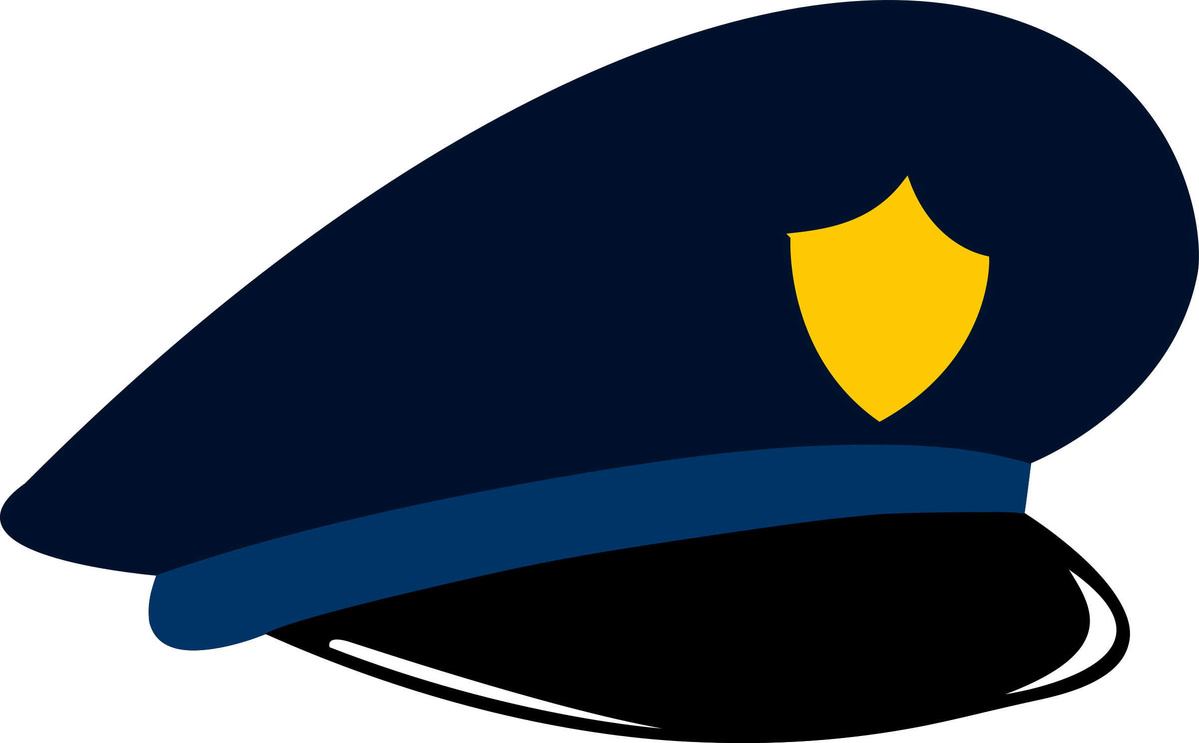 Hat svg cop. Police cap icons png