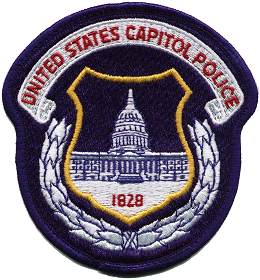 Washington vector united states capitol. File patch of the