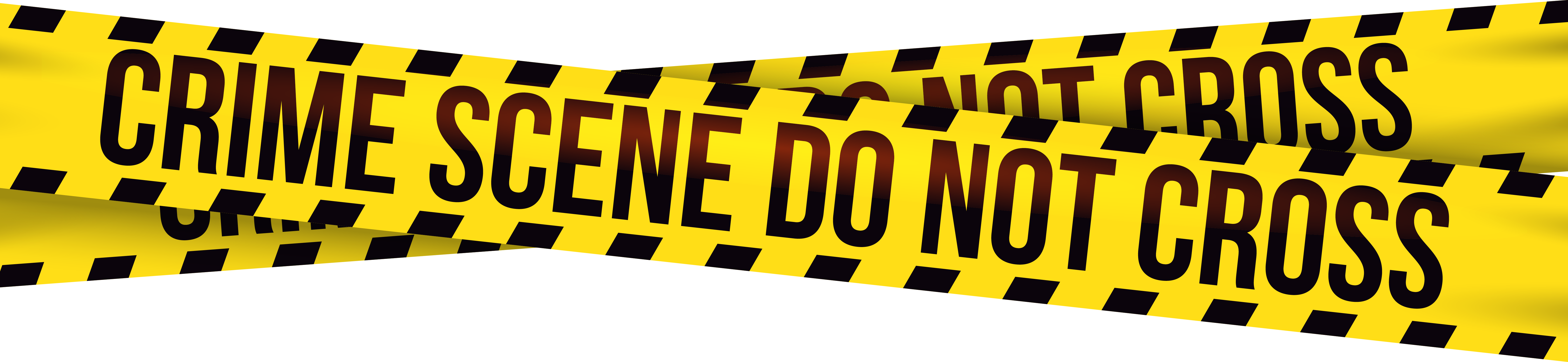 Police tape png. Images free download