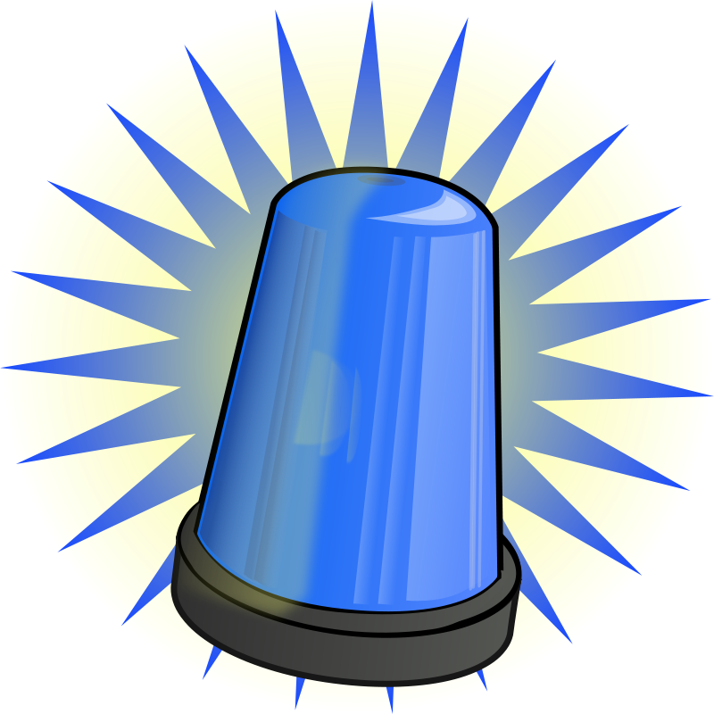 Tool clipart policeman. Free police supplies cliparts