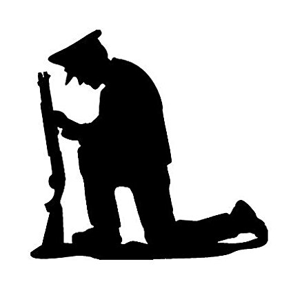 Policeman clipart silhouette. Police officer at getdrawings