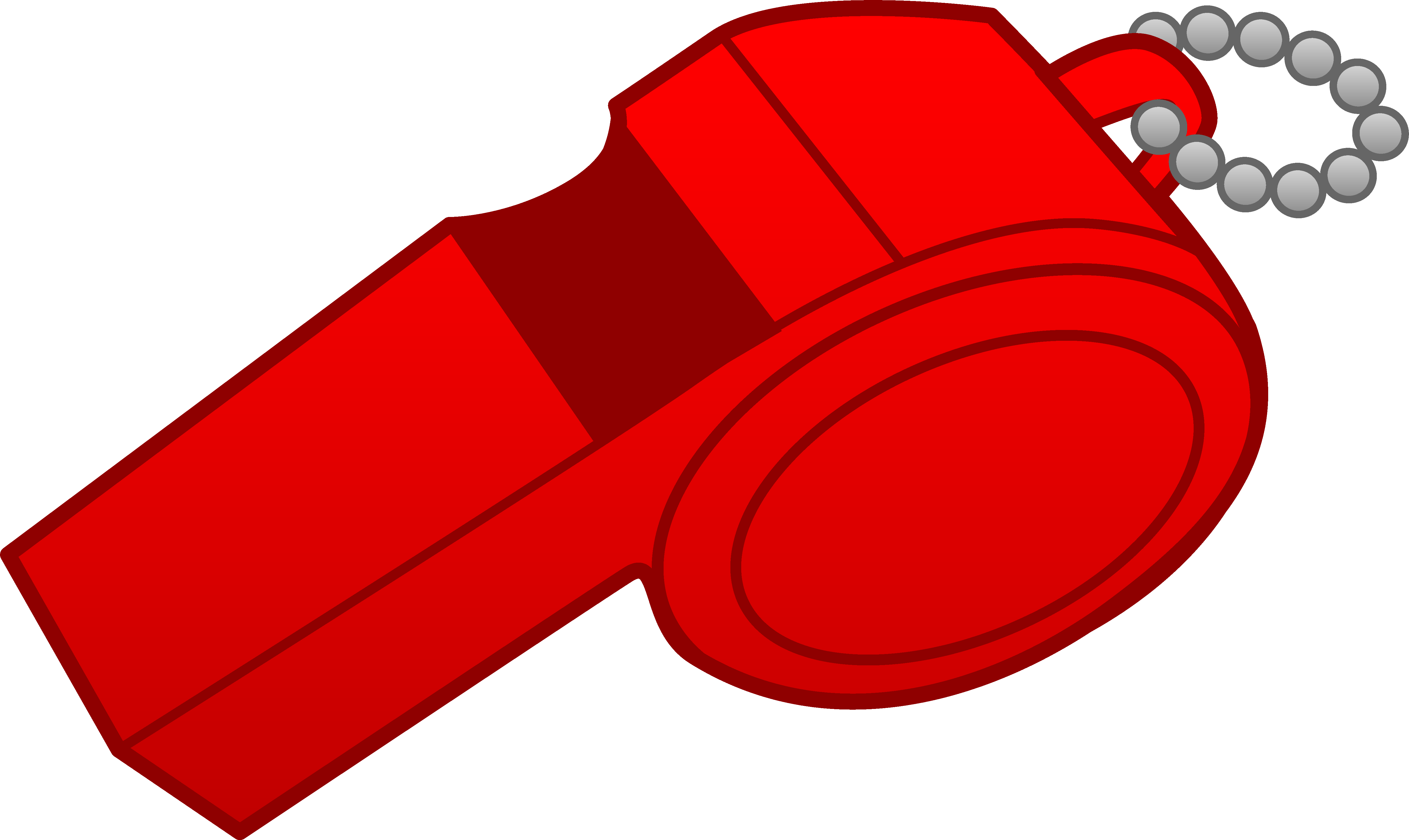 Coach clipart ref whistle. Free cliparts download clip