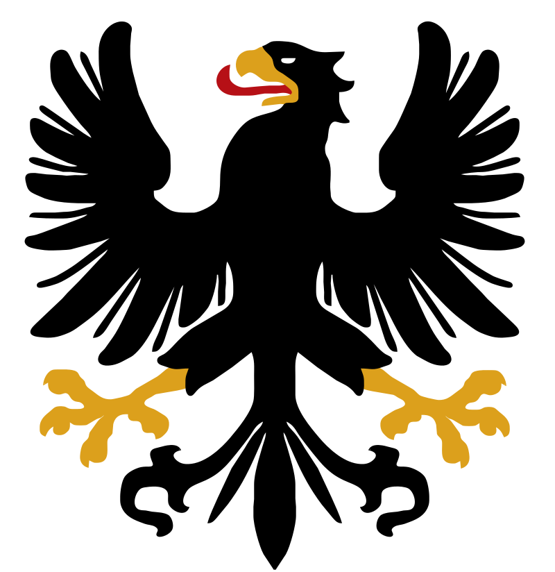 Polish eagle png. Pictures clip art library