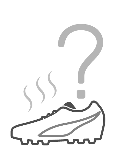Smell clipart old sneaker. How to clean running